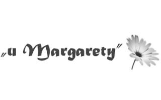 U Margarety